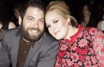 Adele bất ngờ công bố chuyện kết hôn cùng bạn trai 5 năm