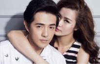 Những điểm chung đáng yêu của cặp đôi bền chặt nhất nhì Showbiz Đông Nhi - Ông Cao Thắng