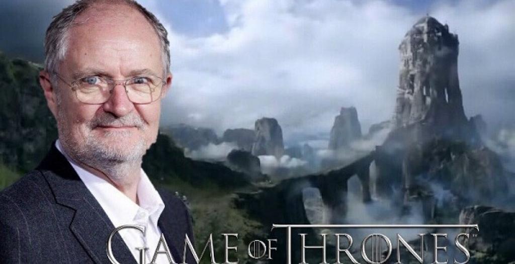 ban co chac minh da biet het ve game of thrones 7