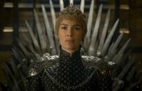 game of thrones 7 so phan cua cersei va nhung ke thu dang cho phe truat nu hoang