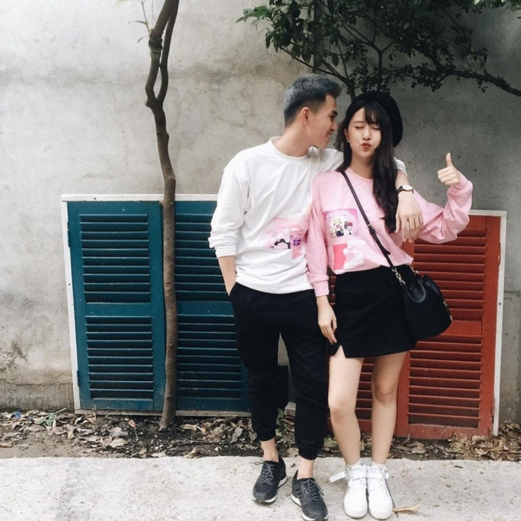 will 365 tiet lo su that ve quynh anh shyn khong chin chan trong tinh cam