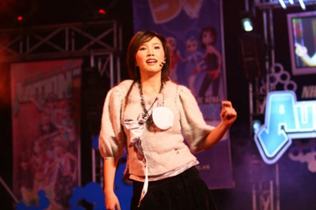 tu chuyen dong nhi cham thi bao thy tai the remix showbiz khac nghiet nhung cung rat cong bang