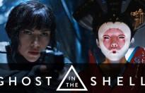 ghost in the shell 2017 khong qua moi nhung chap nhan duoc