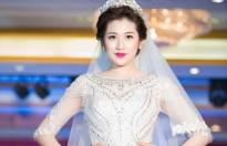 a hau duong tu anh la dai su thuong hieu lam dep beauty go