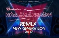 he lo bang dau tu than vong do van remix new generation 2017