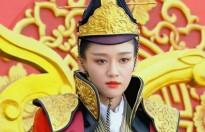hau scandal chong ngoai tinh su nghiep duong mich len nhu dieu gap gio