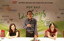 dan sao long lay do bo tham do lan song xanh 2016