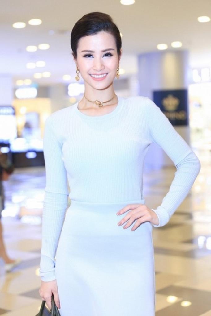 top 5 sao nu truyen cam hung cua nam 2016