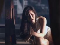 Đạo diễn Nguyễn Quang Tuyến không bất ngờ khi 'Cạm bẫy – Hơi thở của quỷ' bị dán nhãn 18+