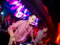 ravolution music festival by jetstar raver sai thanh san sang quay voi sieu le hoi edm hoanh trang