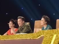 Đàm Vĩnh Hưng: 'Chưa bao giờ nghĩ Hồ Việt Trung có thể hát Bolero!'