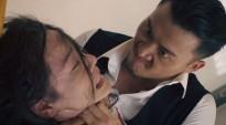 Từ bài học 'Điệp vụ chân dài', đạo diễn Quang Tuyến 'làm lại từ đầu' với 'Cạm bẫy - Hơi thở của quỷ'