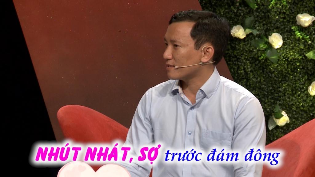 co giao day tre khuyet tat di tim hanh phuc tai ban muon hen ho
