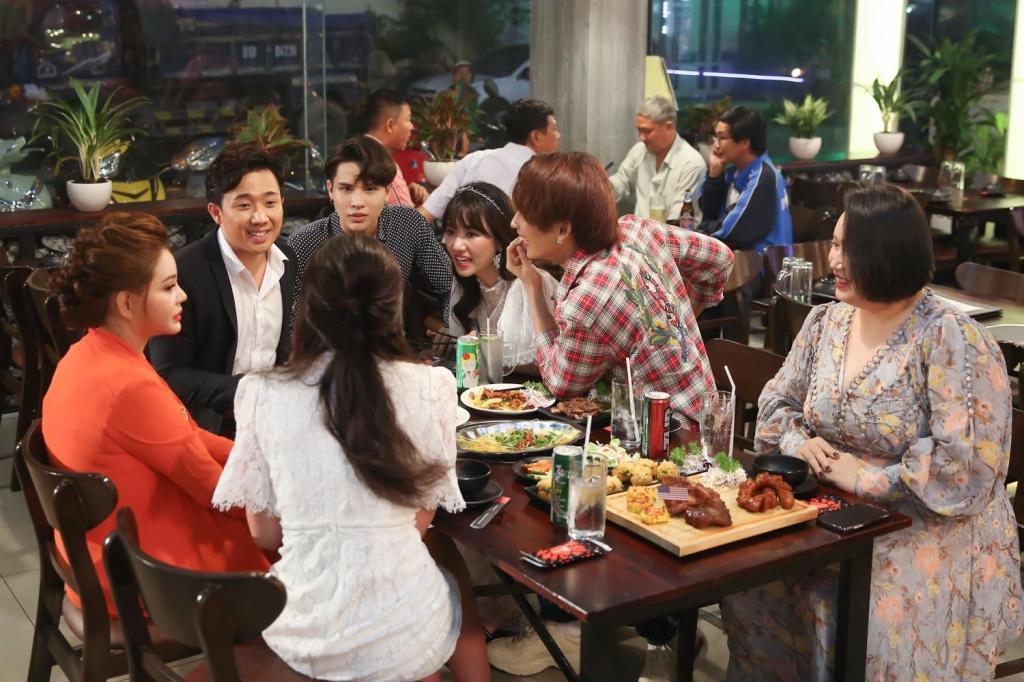 khong rieng gi hari won le giang cung than tuong tran thanh den phat cuong