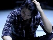 Tim bấn loạn, hủy show diễn ở Mỹ để tập trung cho đêm chung kết 'Én vàng nghệ sĩ'