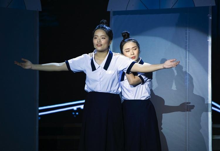 canh en diem tinh truc ha dang quang en vang hoc duong 2019