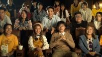rap chieu phim dang thay doi trai nghiem xem phim cua khan gia
