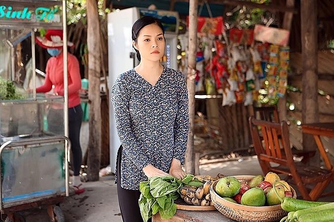 duong cam lynh trai long ve su nghiep trong nam 2019