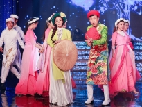 Ánh Linh Bolero ra mắt 3 MV mới, nhưng sự kết hợp cùng Chí Tài mới là điều chú ý
