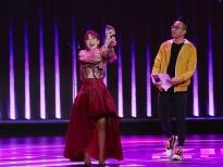 Ameevà Erikđại thắng, Jack trở lại đầy bất ngờ ở Zing Music Awards 2019