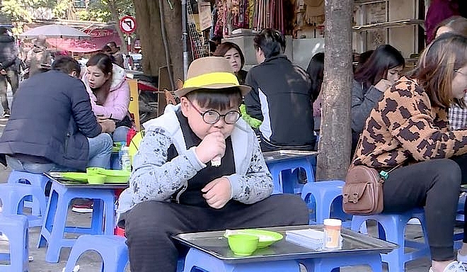 don tet that chill voi 3 chuong trinh dac sac tren ung dung giai tri pops