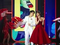 Sau kết hôn, vợ chồng Đông Nhi – Ông Cao Thắng lần đầu trình diễn ca khúc mới chỉ có trong 'Gala nhạc Việt'