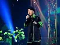 'Chuyện của Sao':Chàng ca sĩ 27 tuổi người Tày chia sẻ chuyện bán nhà để làm album