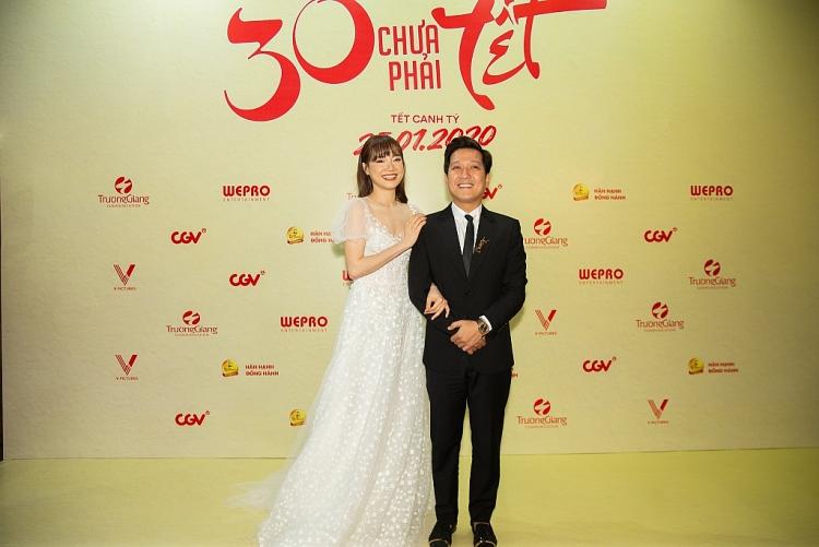 chinh thuc cong chieu phim dien anh 30 chua phai tet