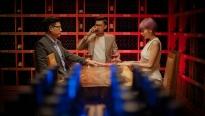 'Sugar Daddy & Sugar Baby' chưa hết, đạo diễn Trần Bửu Lộc đã casting cho 'Sugar Mommy'