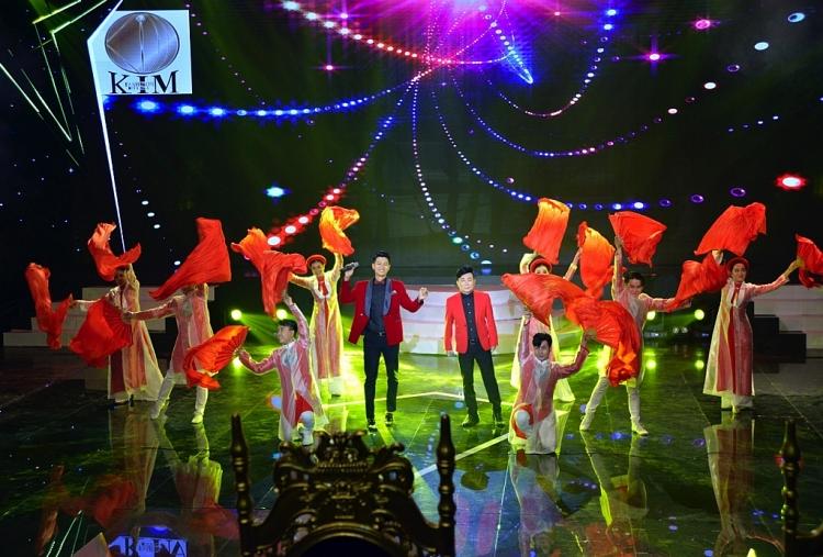 'Sao tìm sao 2020': Lưu Hiền Trinh - Xuân Nhi gây ấn tượng khi lần đầu song ca