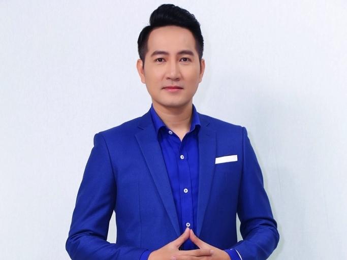 Nguyễn Phi Hùng và 20 năm miễn nhiễm với scandal