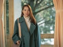 'Song Song' hé lộ thêm tạo hình của Nhã Phương ở các mốc thời gian trong phim