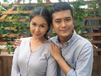 Phúc An: Tôi và Hùng Thuận sẽ tạo thành 'cặp đũa lệch' trong phim 'Trúng số ăn Tết'