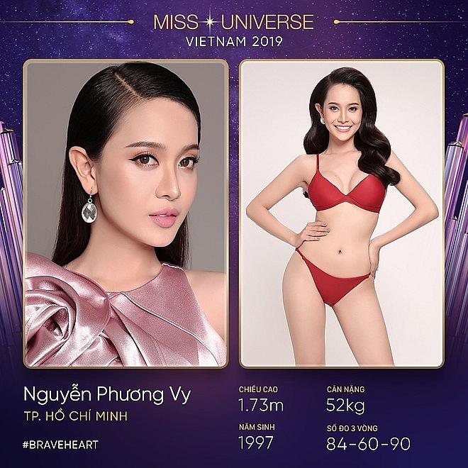 'Cuộc thi ảnh Online Hoa hậu hoàn vũ Việt Nam 2021' chính thức khởi động