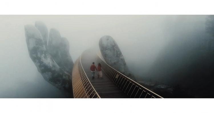 Jay Quân chọn Đà Nẵng mở đầu cho chuỗi MV kết hợp âm nhạc và du lịch