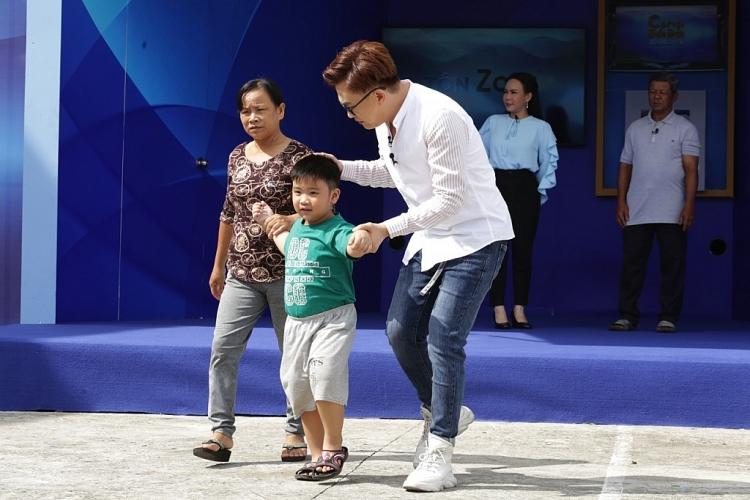'Cơ hội đổi đời': Lê Giang thừa nhận chuyện mới 'dao kéo'