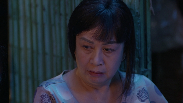 'Tâm Sắc Tấm' tập cuối: Ngọc Thanh Tâm và mẹ ghẻ chính thức bước vào cuộc chiến trả thù