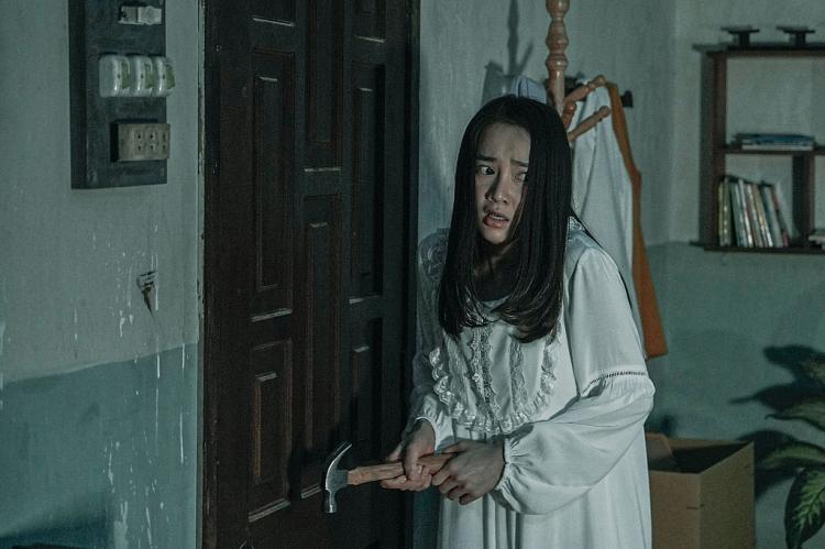 Đạo diễn Nguyễn Hữu Hoàng tiết lộ ẩn ý đằng sau tên gọi của phim 'Song Song'