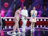 'Siêu bất ngờ': Khắc Việt buông lời có cánh dành cho 'nội công thâm hậu' của ca sĩ Nguyễn Hưng