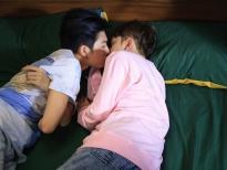 'Em là chàng trai của anh': Cody chính thức tỏ tình với Đỗ Hoàng Dương và nhận lại cái kết không tưởng
