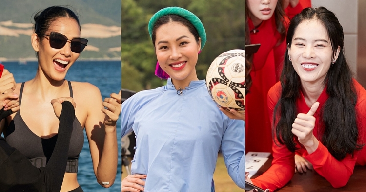 'Đi Việt Nam đi - Vietnam why not': Các đội chơi quyết đấu hết mình giành ngôi vị Quán quân