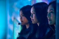 Nghệ sĩ mới xuất sắc nhất châu Á được Victor Vũ mời hát nhạc phim 'Thiên thần hộ mệnh'