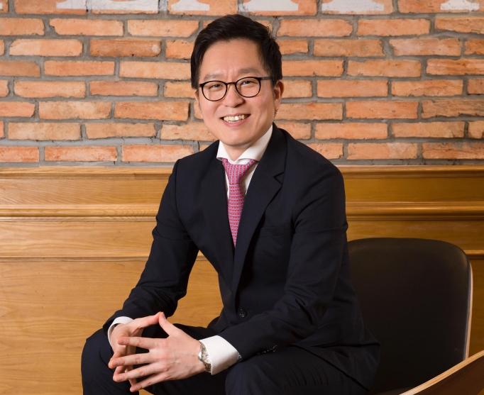 Tổng Giám đốc CGV chia sẻ 3 yếu tố làm nên thành công của điện ảnh Việt