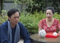 'Tía ơi, con muốn vợ rồi': Đậm duyên hài Nam bộ ngày Tết