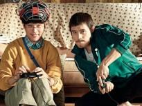 Học cách yêu thương từ sự 'chịu đựng' như Lee Byung Hun trong 'Xin chào, cậu em khác người!'