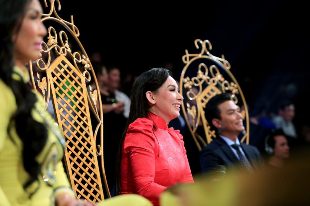 manh nguyen chang trai ban keo keo dang quang quan quan solo cung bolero 2017