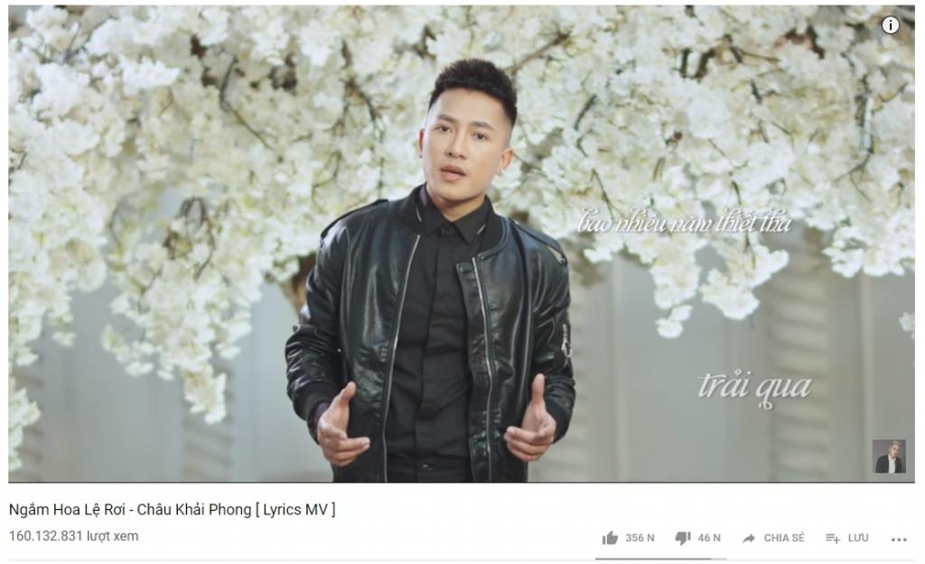 3 mv da danh dau cu chuyen minh ngoan muc cua cac tai nang viet trong nam 2018