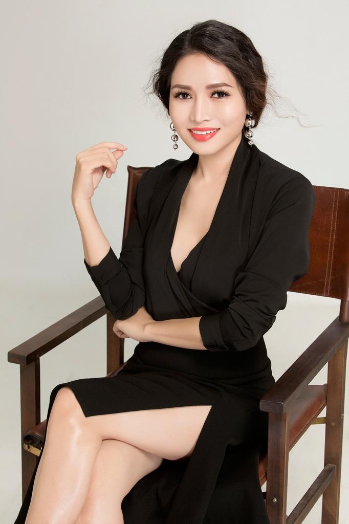 van phuong toi khong ngai dong canh nong voi huy khanh