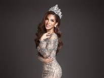 vicky tran tranh vuong mien miss international queen 2020
