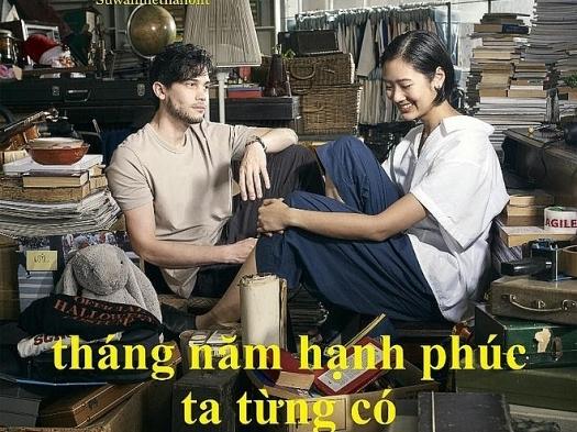 happy old year chu de tuong cu nhung xem cai gi cung thay moi dang de hoc hoi